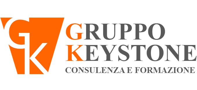 Gruppo Keystone